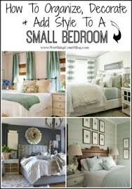 image small bedroom furniture small bedroom. a comprehensive guide for how to organize decorate and add style small bedroom image furniture r