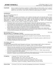 Database Testing Resumes Web Services Testing Resume Freeletter Findby Co