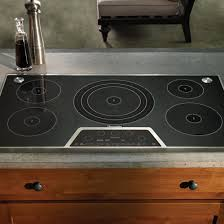 thermador induction cooktop 30. powerboost™ thermador induction cooktop 30 r
