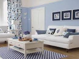 Yellow And Blue Living Room Decor Blue And White Living Room Decorating Ideas Home Design Ideas