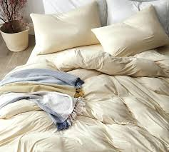 winter bedding sets bare bottom sheets winter warmth king bedding cream winter bedding sets south africa
