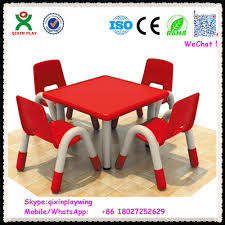 Plastic Table Chair Set Kids Plastic Table And Chair Set Kids Plastic Table And Chair Set