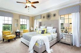 pale yellow bedroom yellow bedroom decorating ideas inspiring of stylish use gray in a light shade pale yellow bedroom
