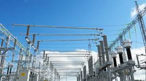 La electricidad de tesla ¿PATENTE O TECNOLOGÍA INVERSA? Images?q=tbn:ANd9GcTlCsq5CuynYdYG19BTXWlQymbfJVxuri9QPPOuh1N0HewHEK7Jkw