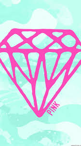 victorias secret pink wallpaper 45