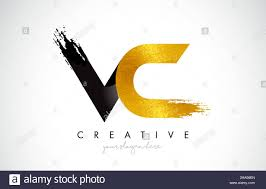 Vc Design Vc Vector Vectors Stock Photos Vc Vector Vectors Stock