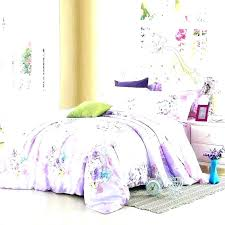 lilac bedding lavender bed set mauve colored comforter sets light purple lightweight bedspread girls quilt crib