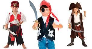 Новогодний костюм своими руками для мальчика фото новогодние и карнавальные костюмы для мальчиков и девочек