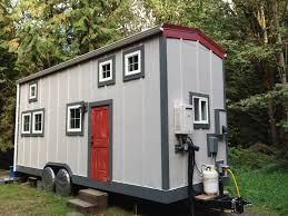 tiny houses for sale in washington state. Delighful Tiny Inside Tiny Houses For Sale In Washington State