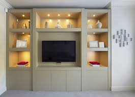 Built In Cupboards Tv Units Google Search Living Room - Built in bedrooms
