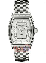 Наручные <b>часы CHARLES</b>-<b>AUGUSTE PAILLARD</b> купить с ...
