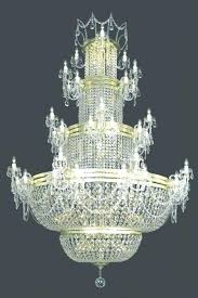 sensational spare parts for crystal chandeliers crystal chandelier spare parts uk