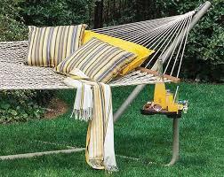 yellow patio furniture. Yellow Patio Furniture