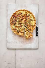 Happy baking & stay safe. Mary Berry S Leek And Stilton Tart Recipe You Magazine