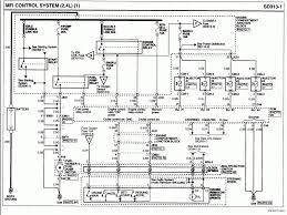 2009 hyundai accent wiring diagram wiring automotive wiring diagram 2009 hyundai elantra wiring harness at 2009 Hyundai Accent Hatchback Wiring Harness