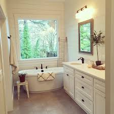 country master bathroom designs. Modern Country Bathroom Designs Small Ideas Bathrooms Pinterest Vanity Sinks Style Enchanting This Master Bath The