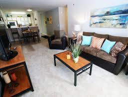 furnished one bedroom apartments murfreesboro tn. dining area. living room. room furnished one bedroom apartments murfreesboro tn