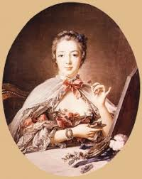 ideas about th century colonial hairstyles cute hairstyles  groovy womens hairstyles cosmetics of the 18th century cute hairstyles for girls dom chepus