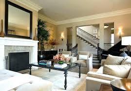 modern chair rail profiles.  Chair Chair Rail Molding Profiles Ideas For Living Room Magnificent  Decorating   Inside Modern Chair Rail Profiles I