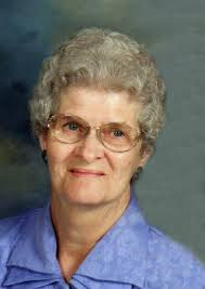 Dorothy Smith: obituary and death notice on InMemoriam
