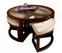 Kitchen Tables With Bench Seating | Round Coffee Table With Good Ideas