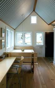 corrugated metal ceiling tiles corrugated ceiling corrugated tin ceiling amazing ideas photos with regard to 1