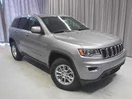 2018 jeep 3rd row. wonderful jeep 2018 jeep grand cherokee laredo  16733466 22 in jeep 3rd row