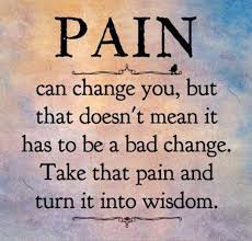 Wise Quotes About Change Custom 48 Best Famous Quotes About Change On Pinterest Famous Quotes 48