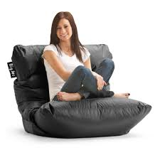 Furniture: Kids Bean Bag Chairs Awesome Big Joe Roma Bean Bag Chair  Hayneedle - Child