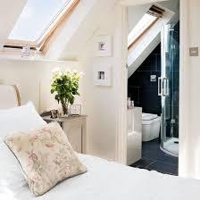 loft room furniture. loft conversion ideas room furniture d