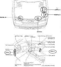 2009 toyota corolla fuse box module removal ~ your owner manual 2002 toyota corolla fuse box at Toyota Corolla Fuse Diagram