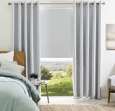 best curtains and blinds in uae