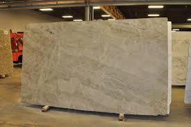 mother of pearl quartzite countertops quartzite countertops countertops