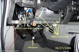 nissan pathfinder trailer wiring diagram wiring diagram and hernes 2005 nissan pathfinder trailer wiring etrailer