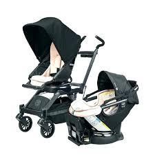 car seat stroller combo target car seat stroller combo target full image for best baby stroller