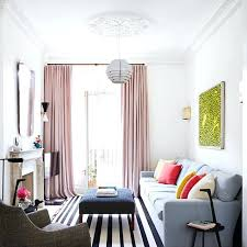 decorating ideas for a small living room. Modren Ideas Interior Decorating Ideas Living Rooms Best Balance Small Room Idea  Nice Collection Striped Carpet For Decorating Ideas A Small Living Room R