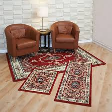 kitchen rug sets lovely memory foam rugs for living room images area rugs marvelous ollies