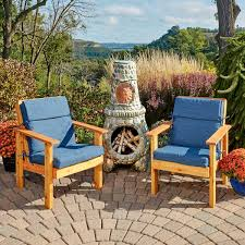 perfect patio chairs92 chairs