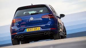 volkswagen golf r32. our vw golf r review: as much you\u0027ll get now the r400 has been canned volkswagen r32