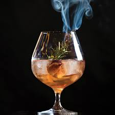 Cocktails Smoky 9 Bars In To Now Drink Perfectly