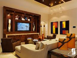 family room ideas with tv. gallery of boca raton family room tv . at ideas with i