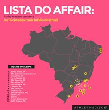 João Pessoa é segunda cidade do Nordeste onde mais há traição, aponta  ranking - ClickPB