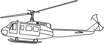 Small Picture US Navy Seal Rescue Helicopters Coloring Pages Batch Coloring