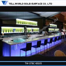 designplan lighting ltd. Cheap Home Bar Furniture Counter Design Led Light Bars Plan Ideas Designplan Lighting Ltd