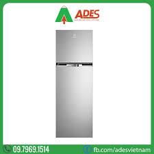 Tủ lạnh Electrolux Inverter ETB3700H-A 350L