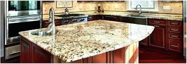 instant granite countertop instant granite instant granite 4 instant granite instant granite countertop removal