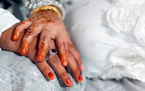 Image result for perkahwinan