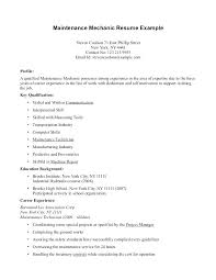 Resume Examples With No Work Experience Student First Resume First