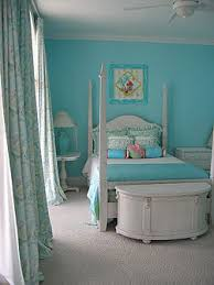 Redo Your Bedroom With A Very Low Budget (Teen Girls) Love The Furniture  Ahhh