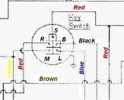 wiring diagram for 1330 cub cadet the wiring diagram Cub Cadet 982 Kohler Wiring Diagram wireing diagram page 2 lawnsite, wiring diagram Cub Cadet Ignition Switch Wiring Diagram GT2186-44